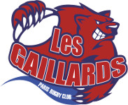 Les Gaillards Paris Rugby Club